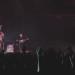 【米津玄師ライブ】DVD, ブルーレイは発売しているの?ライブ映像がネットで見れる!?